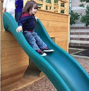 villa montessori preschool location