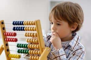 Montessori preschool programs